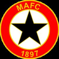 MAFC U18