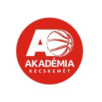 Kecskeméti Kosárlabda Akadémia